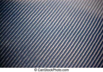 carbonio, fibra, reale