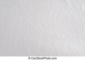 carta, acquarello, fondo, astratto, texture.