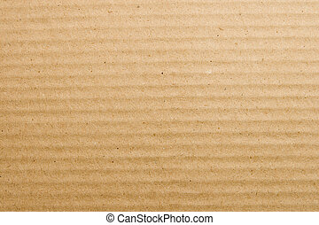 cartone, textured