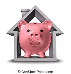 casa finanzia