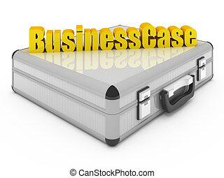 caso, affari