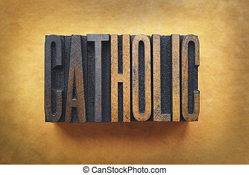 cattolico