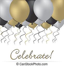 celebrare