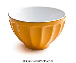 ceramica, ciotola