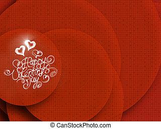 cerchi, iscrizione, pieno, fumo, fuoco, vendemmia, sopra, valentines, astratto, giorno, scritto, fondo, o, rosso, felice