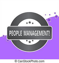 channelling, concetto, sbloccando, persone, processo, testo, personale, scrittura, significato, scrittura, potential., management.