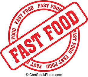 cibo, stamp8, parola, digiuno