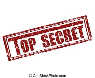 cima, secret-stamp