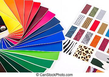 colorare, card.