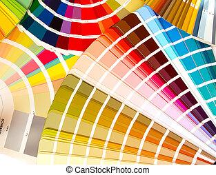 colorare, choose?, cosa