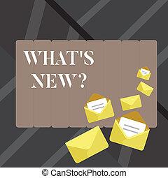 colorare, testo, azioni, segno, qualcuno, aperto, cosa, cima, corrente, vivere, stationery., chiuso, foto, concettuale, nuovo, lei, eventi, suo, buste, fatto pieghe, esposizione, question., lettera, chiedere, circa, s