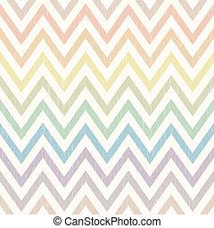 colorito, textured, seamless, zebrato