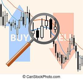concept., analisi mercato
