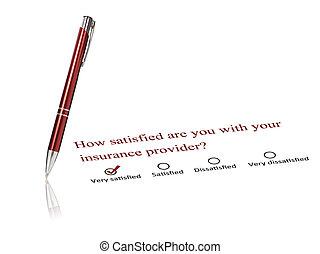concept., assicurazione