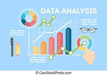 concept., dati, analisi