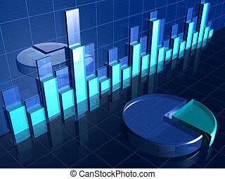 concetto, finanziario