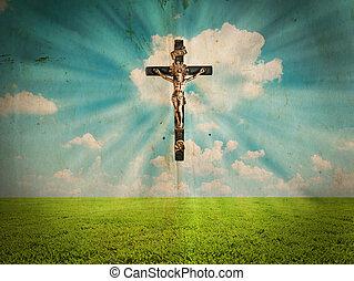 concetto, religione