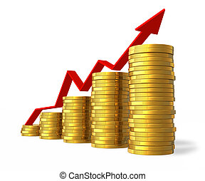 concetto, successo finanziario