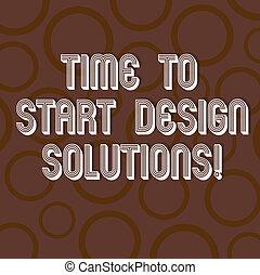 concetto, tono, foto, esso, disegno, vuoto, anello, schede., spazio, due, scrittura, inizio, testo, nuovo, cerchio, affari, manifesto, carta da parati, significato, copia, momento, solutions., s, tempo, scrittura, cominciando