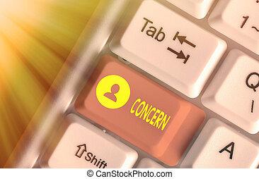 concettuale, importante, testo, concern., foto, direttamente, essere, esposizione, o, coinvolgere, relate., qualcuno, segno