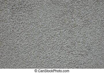 concreto, (medium)
