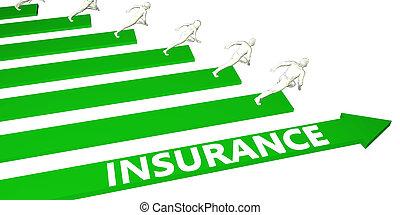 consulente, assicurazione
