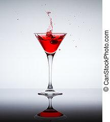 contemporaneo, cocktail, classico