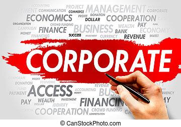 corporativo