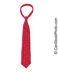 cravatta collo