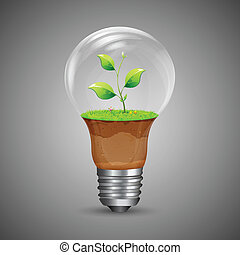 crescente, innovazione