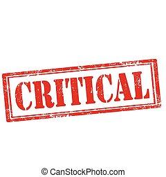 critical-stamp