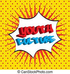 cultura, gioventù