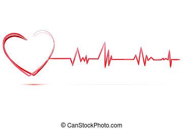 cuore, cardiologia