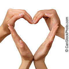 cuore, simbolo