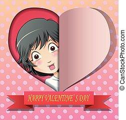 day., felice, valentine