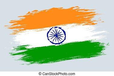 day., india, indipendenza