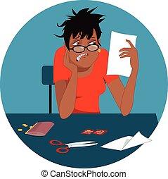 debito carta credito
