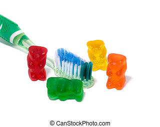 dentale, 2