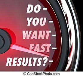 desiderio, progetto, istante, parole, risultati, digiuno, o, soddisfazione, lavoro, ricerca, veloce, gratificazione, volere, chiedere, lei, se, tachimetro, tuo, necessità