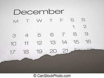 dicembre, -, fine, 21, mondo