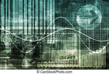 digitale, economia