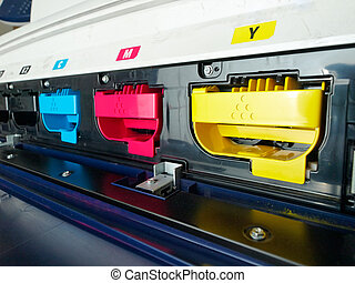 digitale, stampa
