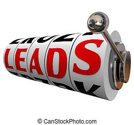 distributore automatico, clienti, via, quadranti, affari, investire, marketing, ditta, o, vendite, vincente, piombi, prospettive, pubblicità, parola, nuovo, promuovere, tuo, illustrare