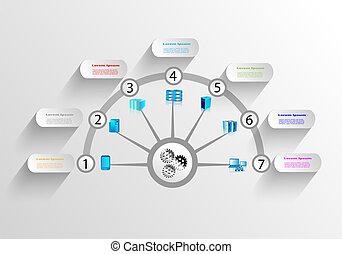 domanda, impresa, integrazione