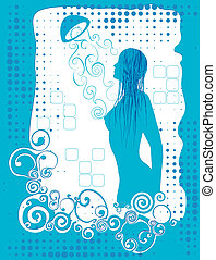 donna, stanza, doccia, light(3).jpg