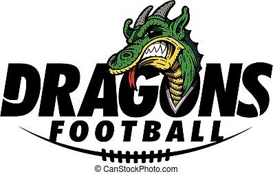 draghi, football