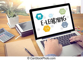 e-imparando, affari, mondo, comunicazione, globale, internazionale, ecologia, educazione