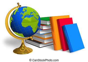 educativo, concetto