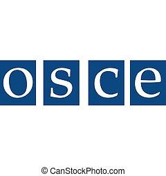 europa, organizzazione, sicurezza, cooperazione
