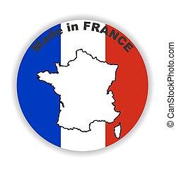 fatto, francia